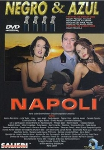 Napoli – 2000 Español