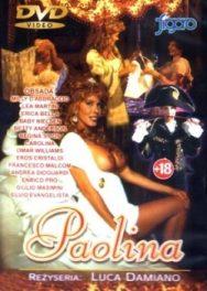 Ninfomana Imperial – 1999 Español