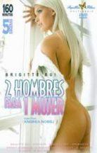 Dos Hombres Para Una Mujer – Español