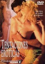 Tentaciones eróticas – 1999 Español