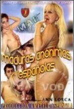 Maduras Anonimas Espanolas