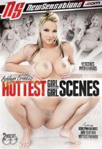 Ashlynn Brookes Hottest Girl Girl Scenes