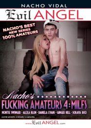 Peli porno gratis amateurs Peliculas Porno En Espanol Ingles Hd Online Gratis Pelisxporno Peliculas Porno En Espanol Ingles Online Y Gratis