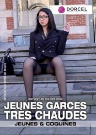 Jeunes Garces Tres Chaudes Ingles