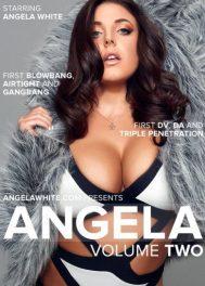 Angela Vol. 2