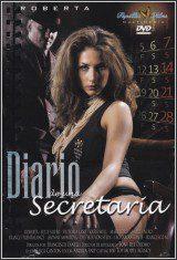 Diario de una secretaria