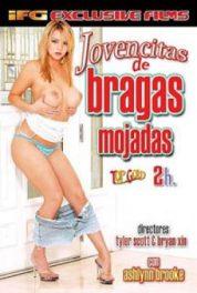 Jovencitas de bragas mojadas En Español