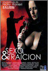 Sexo y traición