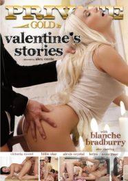Valentine's Stories