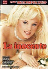 La inocente