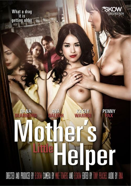 Mother's Little Helper
