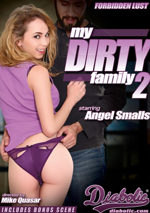 My Dirty Family 2