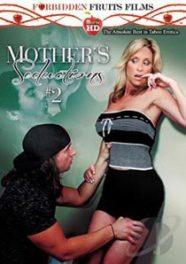 Mothers Seductions 2