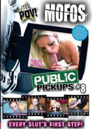 Public Pick Ups 8