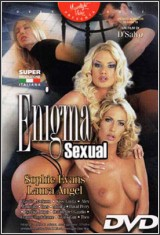 Enigma Sexual