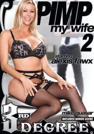 Pimp My Wife 2