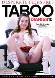 Taboo Diaries 10