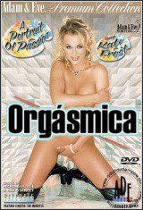 Orgásmica