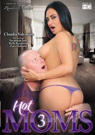 Hot Moms 3