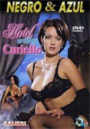 Hotel Erotico Curiello