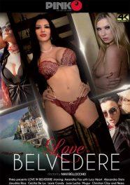 Love In Belvedere