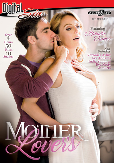 Mother Lover's