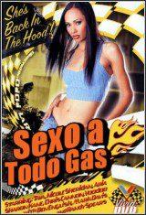 Sexo A Todo Gas
