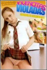 Jovencitas Violadas: Cazador de Colegialas 2