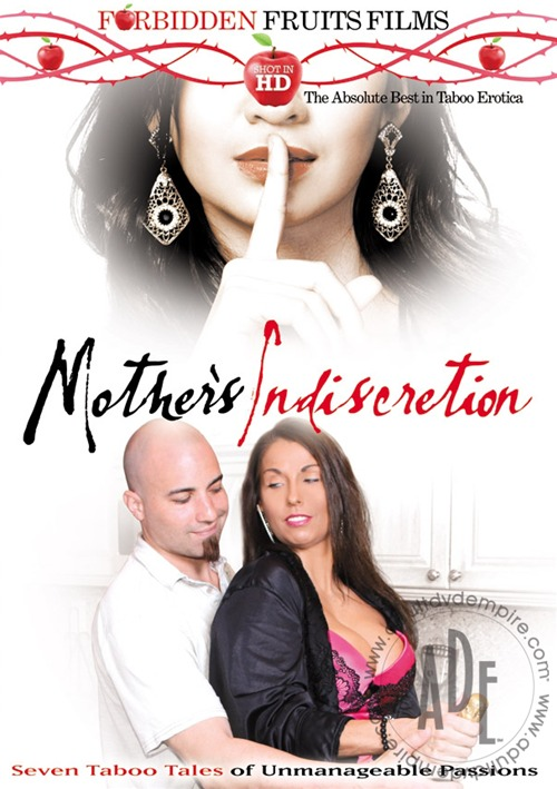 Mother's Indiscretions 1