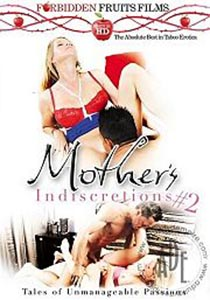 Mothers Indiscretions 2
