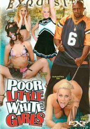 Poor Little White Girls