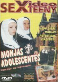 Peliculas de monjas porno en español Pelicula Xxx Sobre Monjas En Espanol Y Gratis Peliculas Porno En Espanol Ingles Online Y Gratis