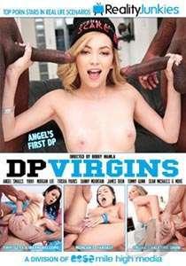 DP Virgins [Reality Junkies]