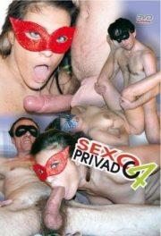 Sexo privado 4