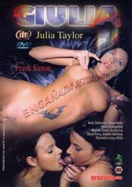 Giulia, engañada sexualmente