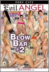 Blow Bar 2