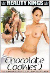 Chocolate Cookies 2 [RealityKings]