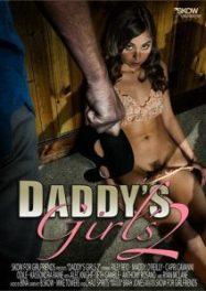 Daddy's Girls 2