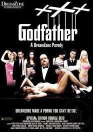 Godfather XXX