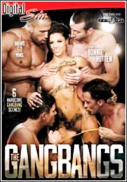 The Gangbangs