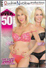 Way Over 50