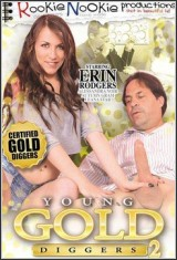 Young Gold Diggers 2