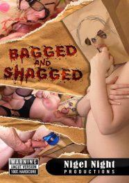 Bagged and Shagged