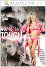 A Womans Touch