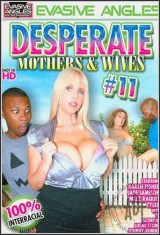 Desperate Mothers and Wives 11