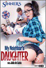 My Neighbors Daughter