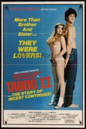 Película porno tabú traducida al castellano Pelicula Xxx Sobre Vintage En Espanol Y Gratis Peliculas Porno En Espanol Ingles Online Y Gratis