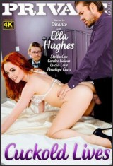 Cuckold Lives [Private Gold 205]