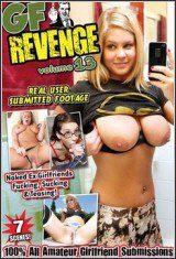 GF Revenge 13