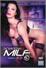 The Shadow Of A MILF